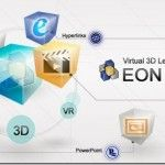 3d animations create record and share high end 3d simulations with eon creator toneelgroepblik Image collections
