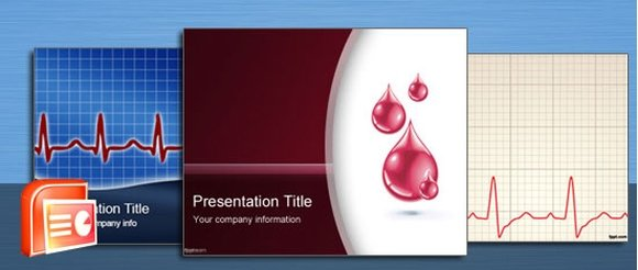 list of powerpoint topics, Modern powerpoint