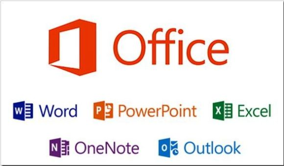 how to get office for free 2010