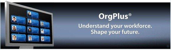 Organizational Chart. Org Chart Software and Organizational Planning