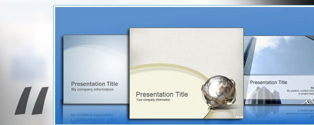 tips on how to make a good powerpoint presentation