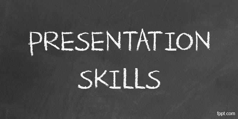 Tips To Improve Your Presentation Skills