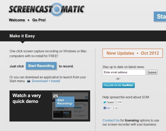 screencast-o-matic.