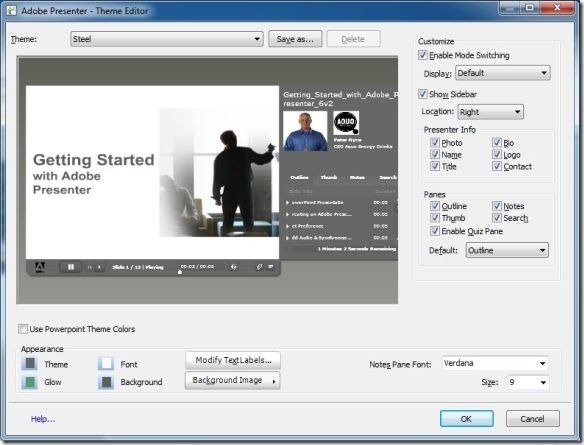 adobe presenter 11 download full version