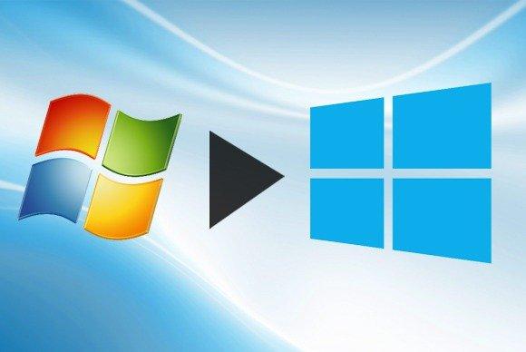 dot net framework 4.0 for windows 7 32 bit