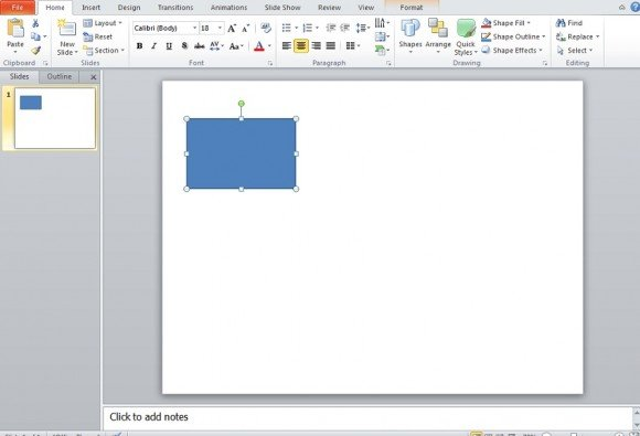 Best Way To Make A Flow Chart In Powerpoint