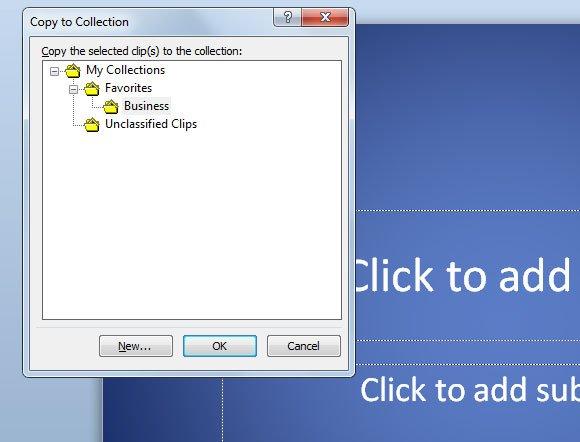 Download free Microsoft Clip Art Designs
