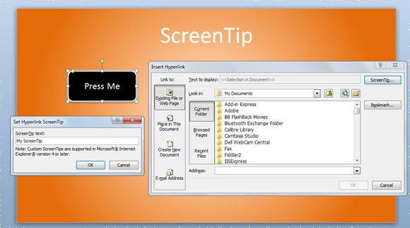 how to add powerpoint 2013 transitions in powerpoint 2010