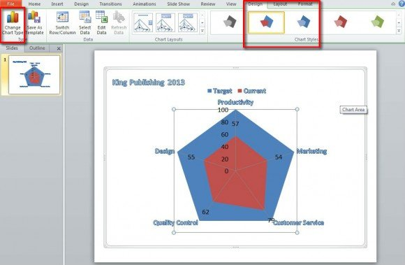 Spider gap analysis in powerpoint 2010 spider gap analysis chart powerpoint ccuart Image collections