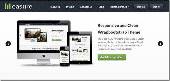 online the handbook of field marketing
