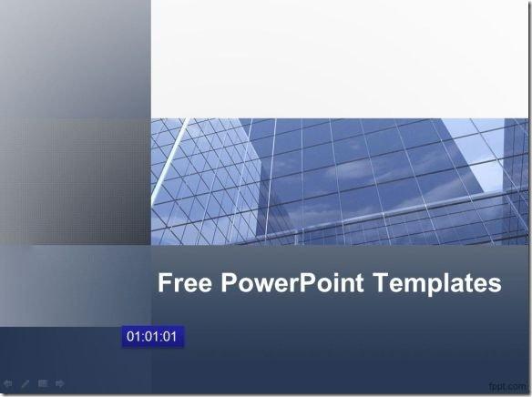 PowerPoint Slide Show