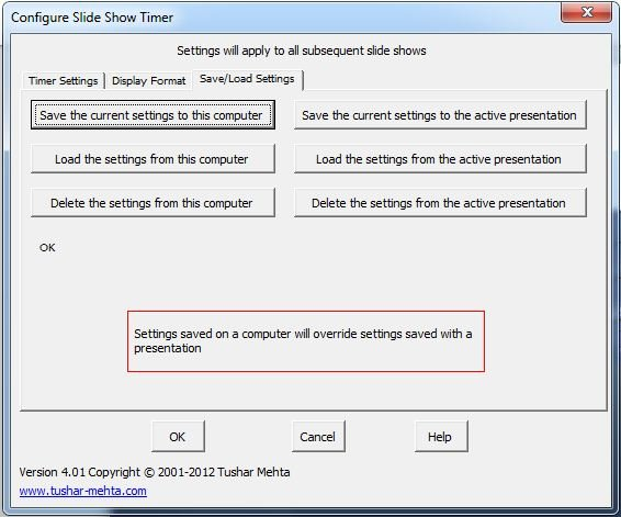 Add countdown timer in powerpoint presentations with tm timer to acquire any kind of effect for your timer you will simply require using the drawing tools in microsoft powerpoint for the text within the tm timer toneelgroepblik Image collections