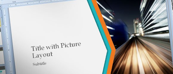 Free business direction template for powerpoint 2013 toneelgroepblik Images