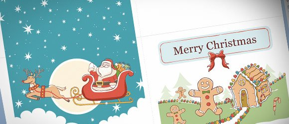 free holiday christmas powerpoint templates for 2012 2013