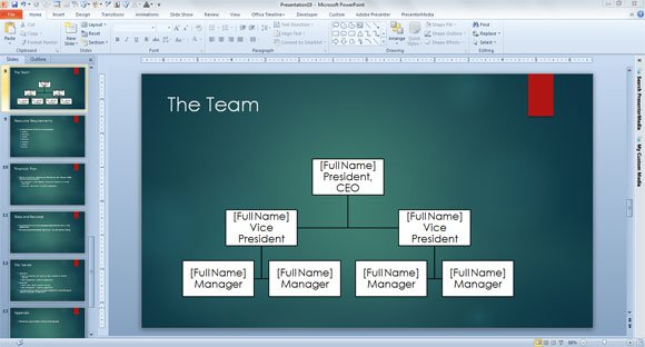 how to create powerpoint template 2013 - business consulting template for powerpoint 2013