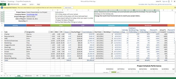 Simple project tracking spreadsheet yolarnetonic simple project tracking spreadsheet maxwellsz