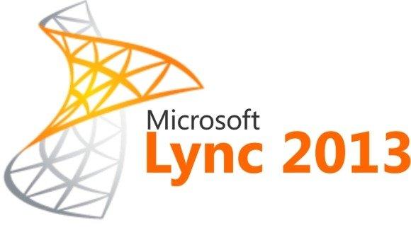 Lync_2013