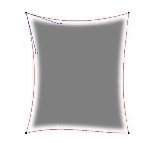 polaroid powerpint