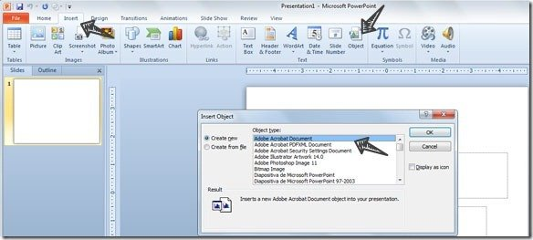 insert-pdf-powerpoint