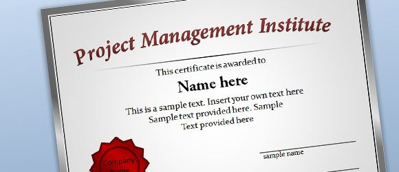What are the benefits of PMP certification