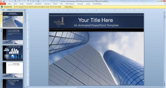 3d and animated powerpoint templates for mac download powerpoint templates for mac wajeb Images