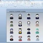 creative presentation ideas, Modern powerpoint