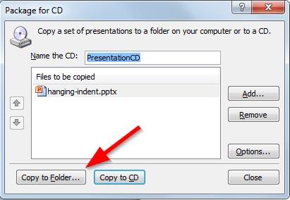 package-cd-pptx-to-exe jpg - FPPT