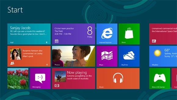Microsoft windows templates geccetackletarts microsoft windows templates toneelgroepblik Image collections