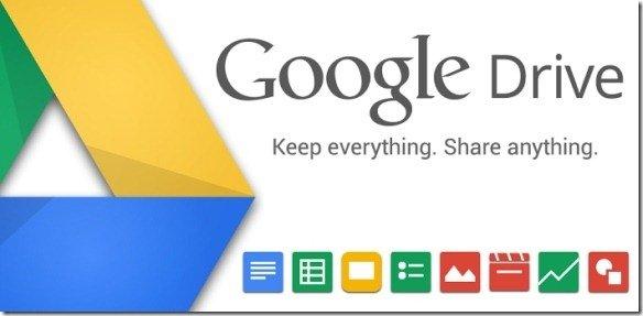 Best presentation software and tools for Google prasentationen designs