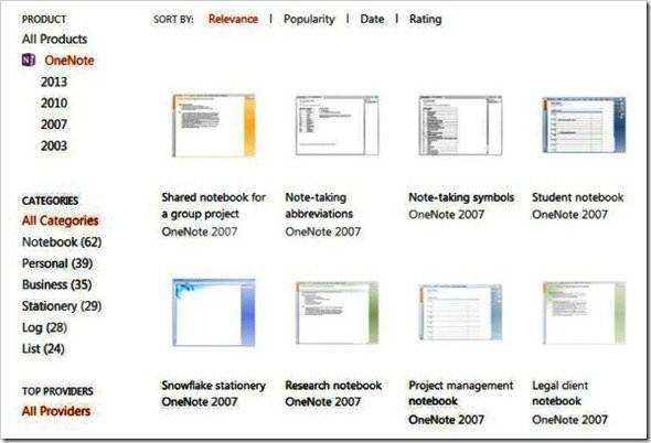templates for onenote 2013 - Ataum berglauf-verband com