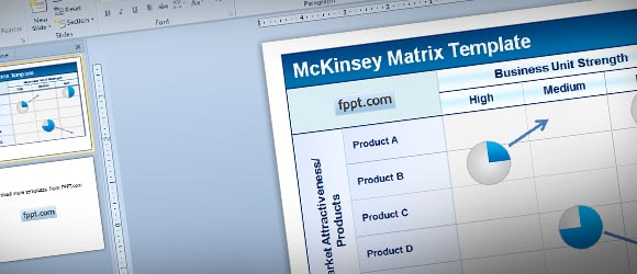 Free product profitability powerpoint template toneelgroepblik Image collections