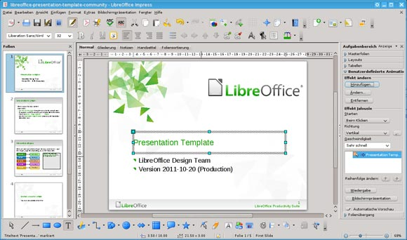 Open powerpoint on linux how to open powerpoint on linux toneelgroepblik Image collections