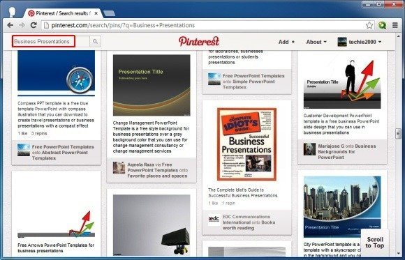 Download 6700 Koleksi Background Power Point Pinterest HD Terbaru
