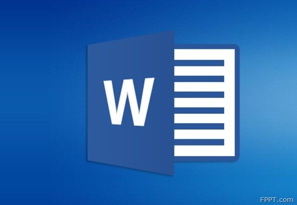how to download microsoft word for free