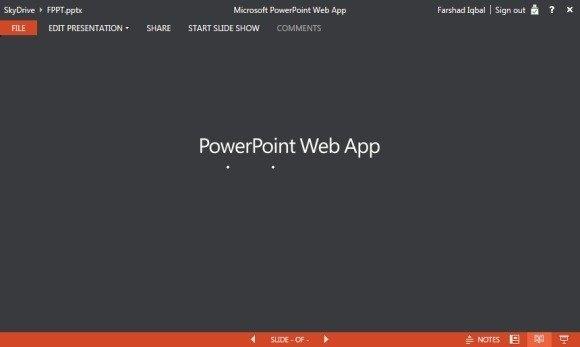 PowerPoint-Web-App.jpg