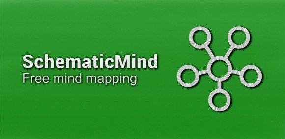 SchematicMind
