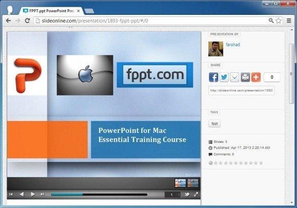 Share-Presentations-Using-SlideOnline.jpg