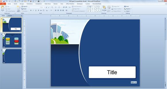 Awesome ppt templates with direct links for free download enterprise powerpoint ppt template free download toneelgroepblik