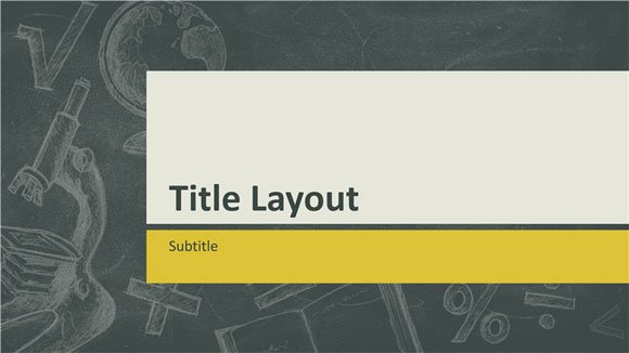 download templates powerpoint