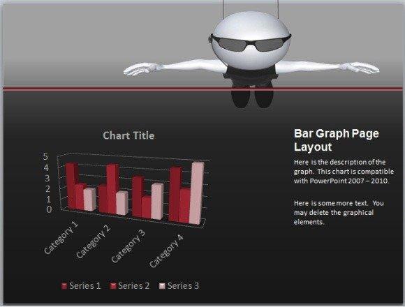 Make Boring Stats Interesting With Animated Slides