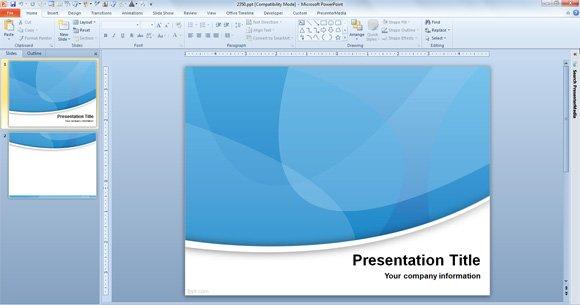 free keynote presentation templates, Presentation templates