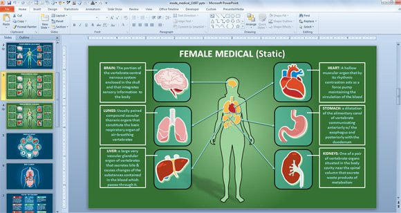 Top effective medical powerpoint templates for healthcare industry top effective medical powerpoint templates for presentations on healthcare industry toneelgroepblik