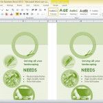 free-door-hanger-template-for-business-word-2013-1