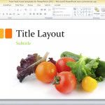 free-fresh-food-template-for-powerpoint-2013-1