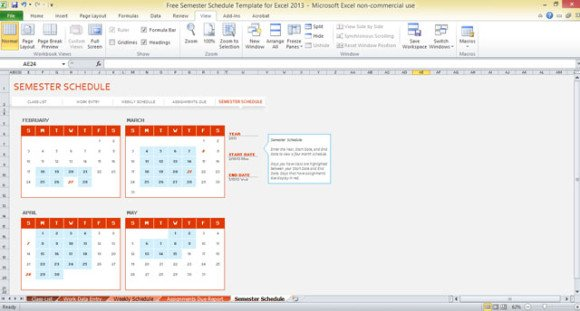 free-semester-schedule-template-for-excel-2013-2