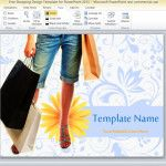 free-shopping-design-template-for-powerpoint-2013