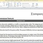salary-scale-comparison-template-for-word-2