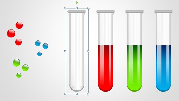 Free test tubes shapes for powerpoint download free test tubes shapes for powerpoint toneelgroepblik Choice Image