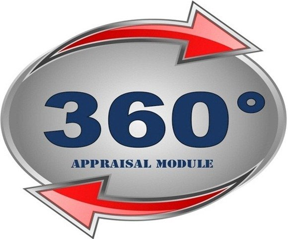 350-Degree-Appraisal-Module-For-Moodle