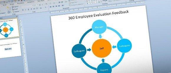 360-employee-evaluation-ppt